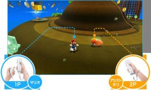 Super-Mario-Galaxy-2-Co-op