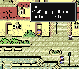 348769-earthbound-snes-screenshot-yet-another-game-breaks-the-fourth