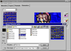 87screenshot1