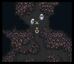 Final Fantasy 3 Recast (celes) 0000