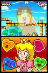 super-princess-peach-20060203055837426.0