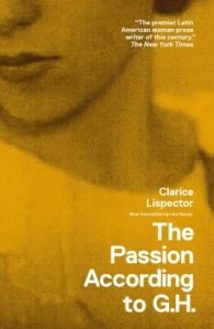The-Passion-According-to-GH_300_460