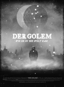 GolemBlog