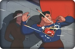 supermancartoon