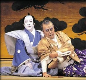 kabuki-on-film-the-47-ronin-part-2