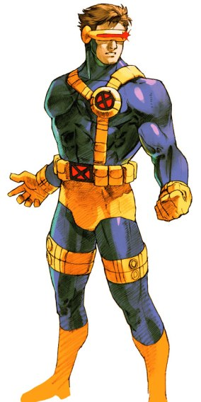 cyclops-marvel-vs-capcom-2-new-age-heroes-picture