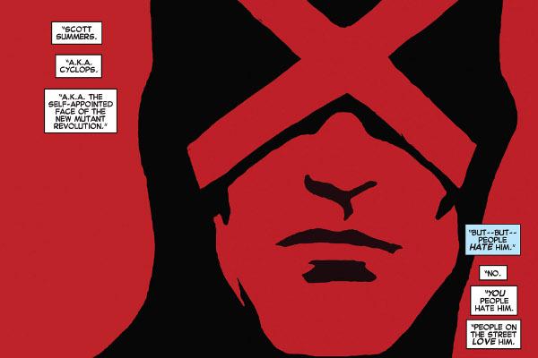 uncanny-x-men-marvel-now-1-cyclops