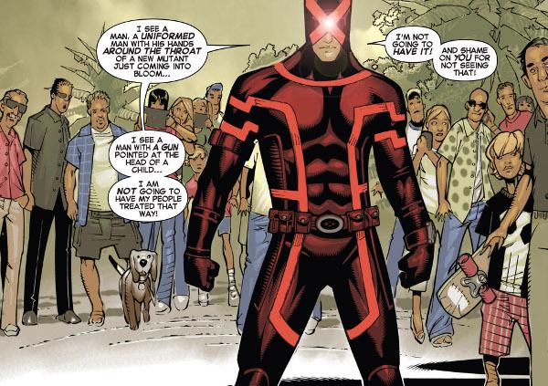uncanny-x-men-marvel-now-3-cyclops-stand