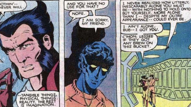 wolverine-nightcrawler-friendship_148007-fli_1383670380