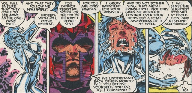 X-Men v2 002 - Firestorm - 18-3