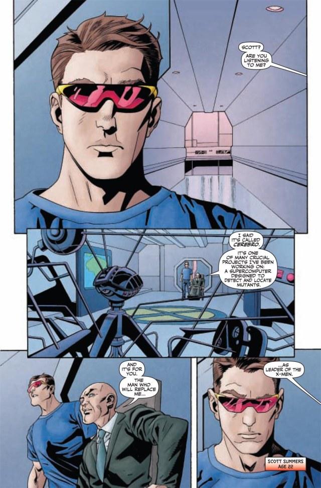 X-Men_Origins_Cyclops_01_p01