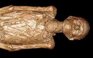 mummy_1292007c