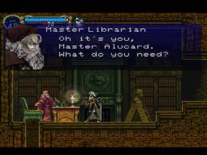castlevania-symphony-of-the-night-alucard-librarian