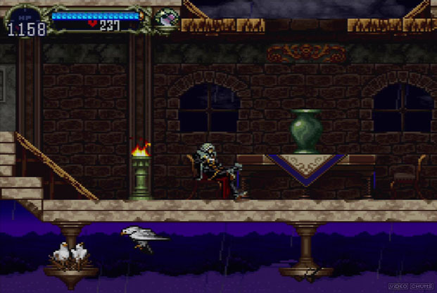 useless-castlevania-secrets-3