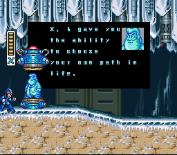 mega_man_x_capsule_dialogue