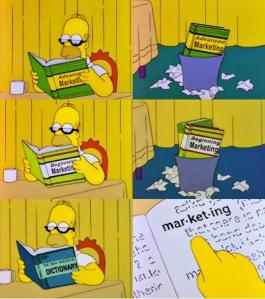 homer-reading