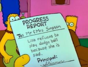 Simpsons_106
