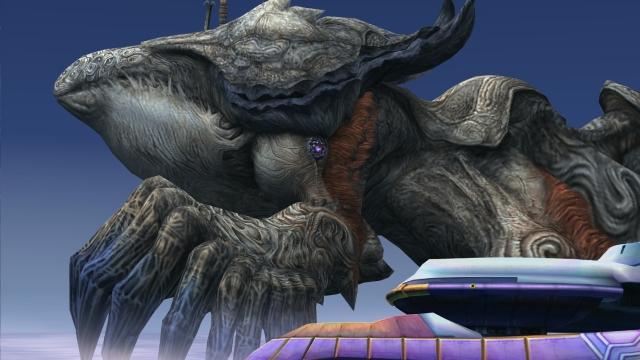 Final-Fantasy-X-FFX-HD-Wallpaper-set20-Final-Chapter-01-23-BOSS-SIN-FULL-FIGURE-MODEL.jpg