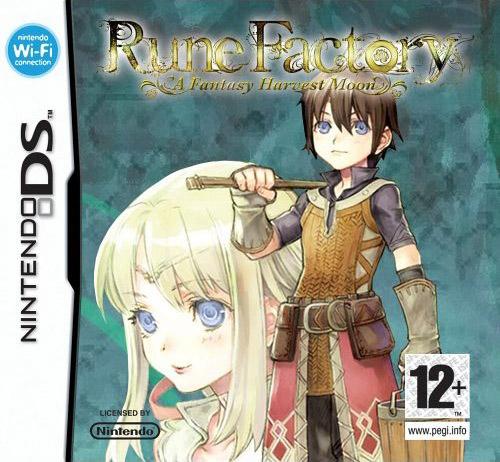 rune-factory-box