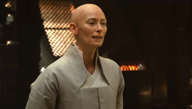 tilda-swinton-ancient-one-doctor-strange.jpg