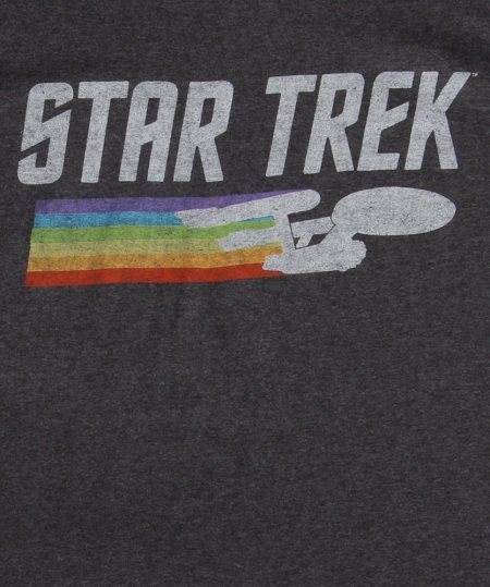 star-trek-enterprise-rainbow-trail-t-shirt-l.jpg
