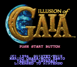 illusion-of-gaia