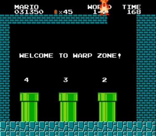 super-mario-bros-1-warp-zone-walkthrough-screenshot-small.jpg