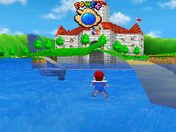 SM64DS_CG_Glitch5.png